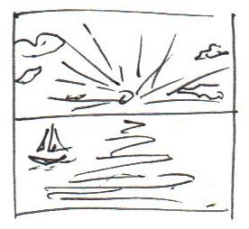 pic2 (4)