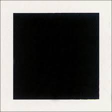 Kasimir Malevich (1915( Black Square