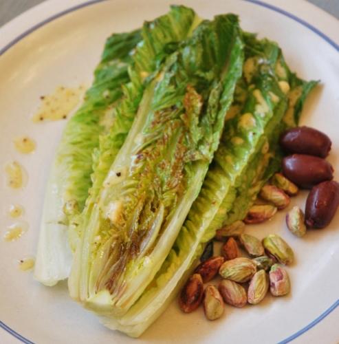 Salad Number 9 (493x500)