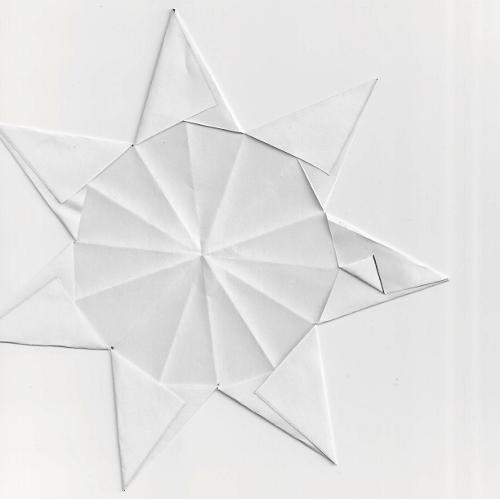 7 star 3 (500x499)