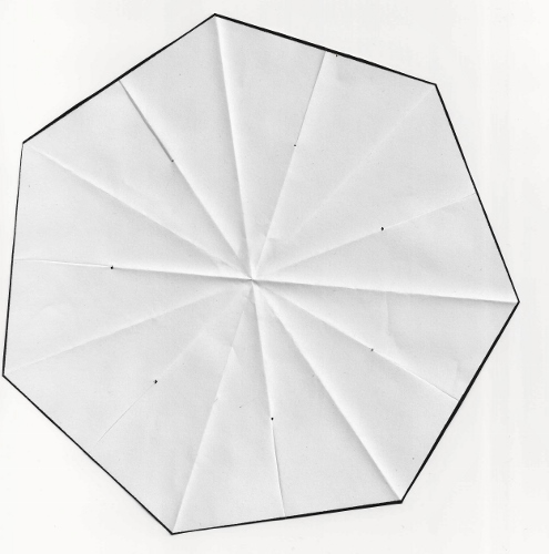 7 star (495x500)