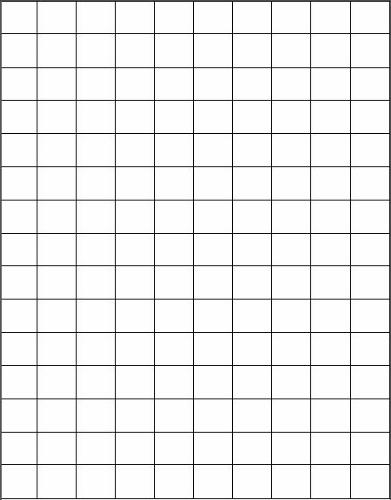grid (391x500)