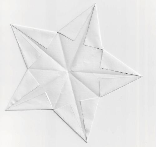 star (500x471)