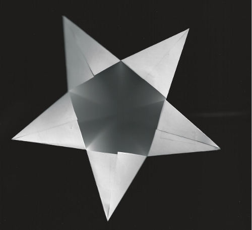 star back (500x458)