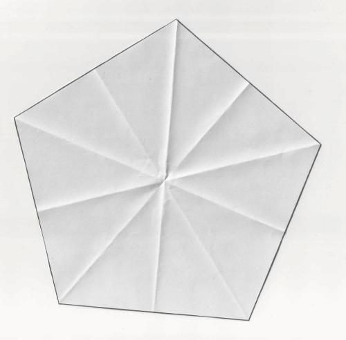 Star fold marks (500x492) (2)