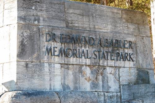 Babler State Park