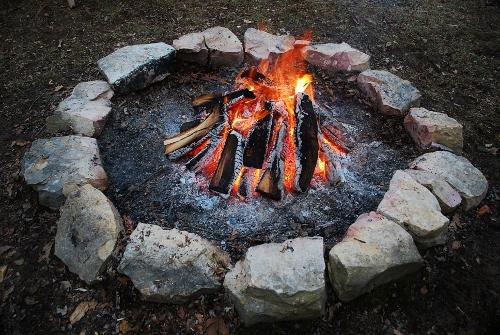 fire,