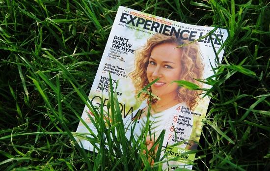this magazine.