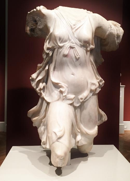 Running Artemis