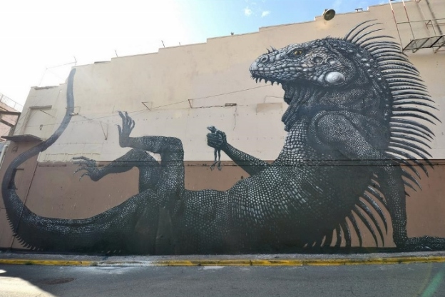 ROA. San Juan (source)